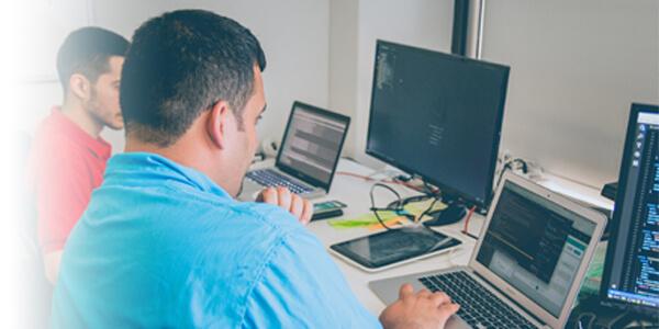 Абонентское обслуживание компьютеров - КиберТелеком