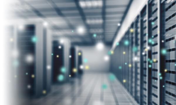 Аренда серверного помещения - КиберТелеком