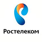 Партнеры интернет провайдера КиберТелеком